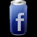 boire-facebook-icone-8390-128