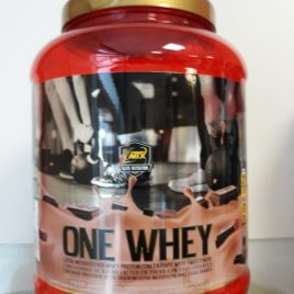 ON WHEY  MTX Nutrition  2268 g , 1000 g ( 29.90 € )   parfum  caramel ,chocolat , fruit rouge , vanille , yaourt citron