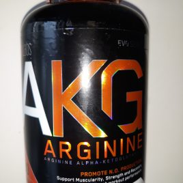 AKG Starlabs nutrition 60 tabs 34.90 €