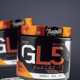 GL5 Starlabs Nutrition  500 g