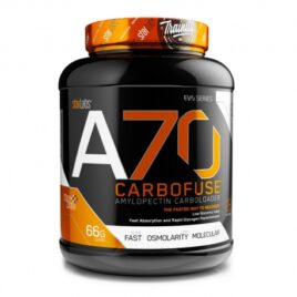 A70 Carbofuse  2000 g