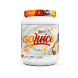 ISOJUICE Starlabs Nutrition  1360 g