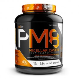 PM8 Starlabs Nutrition 1810 g